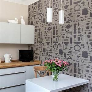 kitchen wallpaper 2069
