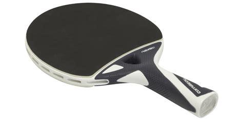raquette ping pong pas cher raquette de ping pong pro pas cher 28 images raquette de ping pong prix et mod 232 les sur