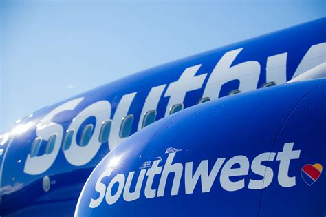 southwest air phone number southwest airlines offered four daily flight slots at