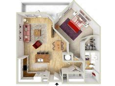 1000+ Ideas About Condo Floor Plans On Pinterest  Condos