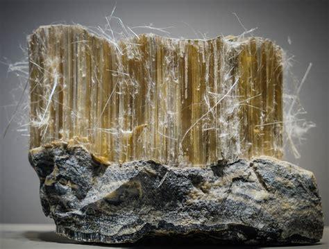 asbestos texas environmental inspections