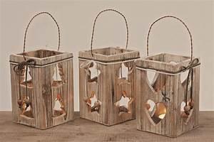 Deko Aus Holz : windlicht lampe kerzenhalter aus terracotta form turm weihnacht deko ebay ~ Markanthonyermac.com Haus und Dekorationen