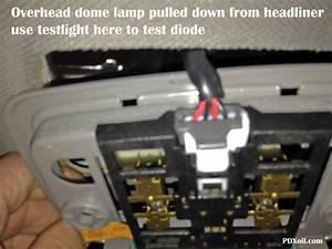 2006 Kia Sorento Dome Light Wiring Diagram - Wiring Diagrams Image Free