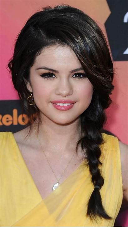 Pretty Gomez Selena Hairstyles Fanpop Hair Styles
