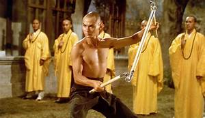 Crunchyroll Forum What are your top 5 Martial Arts movies of all time? Page 3