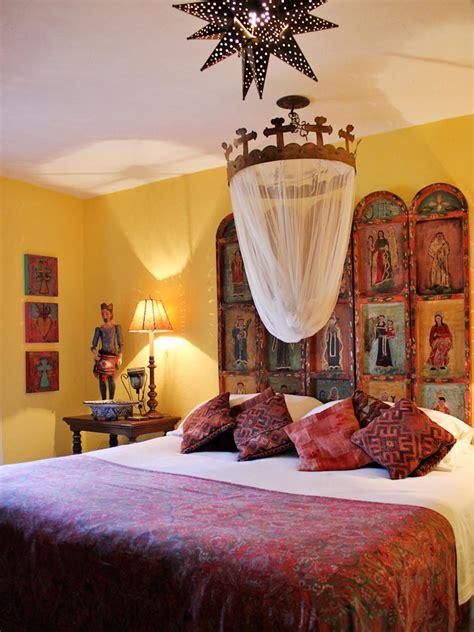 cottage style home decor marceladick spanish style home decor marceladick com