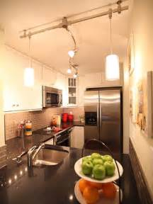 Small Kitchen Track Lighting Ideas by Unique Kitchen Track Lighting Ideas Track High Ceilings