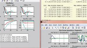 Matlab And Simulink In The World  Financial Services