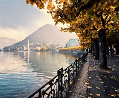 swiss hpc conference returns  lugano  april