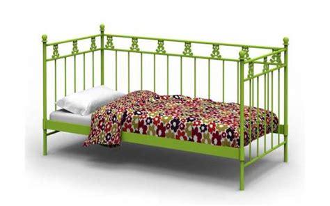 carim spa cama divan forja carim