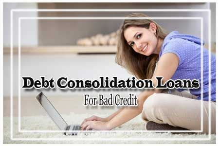 25+ Best Ideas About Unsecured Loans Bad Credit On. Internet Service Salt Lake City. Santa Ana Personal Injury Attorney. How Long Does It Take To Become A Xray Tech. Towing Companies In Queens Ny. Pay Day Loans St Louis Persistent Chest Cough. X Ray Technician Career Information. Dental Offices Hiring Receptionists. What Is The Cost Of Braces For Adults