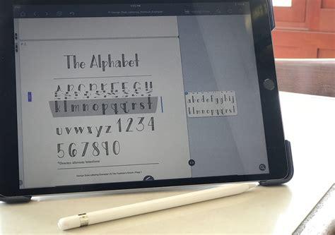 markup  annotation apps  ipad  apple
