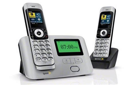 cheap landline phone service without landline phone service landline phone service reviews