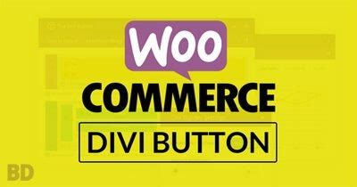 divi theme woocommerce single product template divi bodycommerce woocommerce plugin best divi