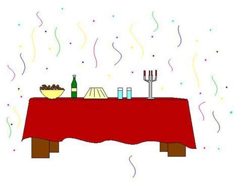 clipart capodanno clipart festa 4you gratis