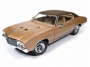 Diecastmusclecars Com   1  18th Diecast Musclecars  Buick  Chevy  Dodge  Ford  Oldsmobile