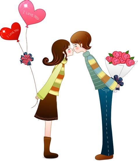 groom clipart love proposal groom love proposal
