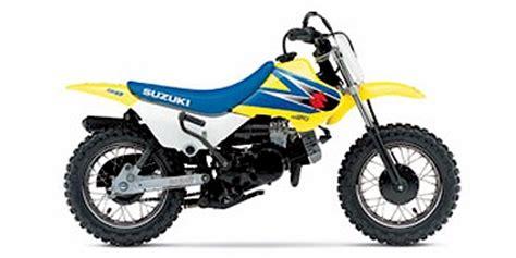 Suzuki Jr 50 Parts by Suzuki Jr50 Parts And Accessories Automotive