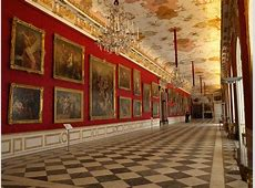 Schleissheim Palace Palace in Munich Thousand Wonders