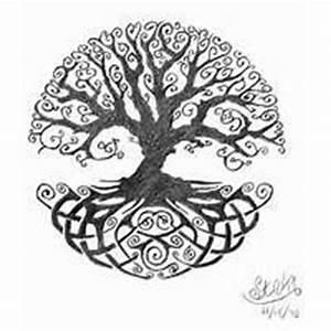 Tatouage Symbole Vie : tatouage symbole famille ~ Melissatoandfro.com Idées de Décoration
