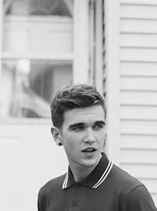 Gabriel-Kane Day Lewis (Teen Vogue)