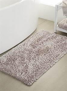 Tapis De Bain Bébé : magasinez des tapis de bain en ligne au canada simons ~ Dailycaller-alerts.com Idées de Décoration