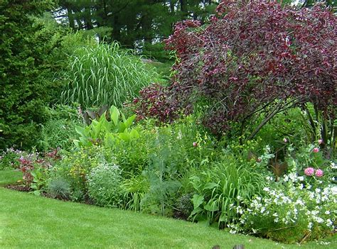landscape gardeners uk layering to create a lush landscape landscaping with tesselaar plants
