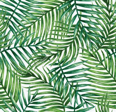 21 leaf design patterns textures backgrounds images