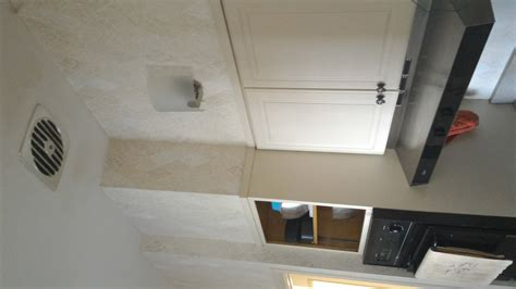 replacement ceiling exhaust fan in kitchen home improvement stack exchange