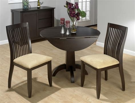35 Kitchen Table Sets Target, Dining Furniture Target