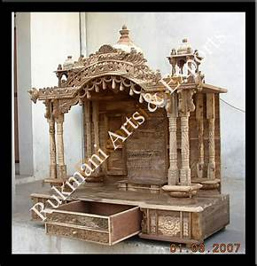 designs of indian temples at home home design and style With indian temple designs for home