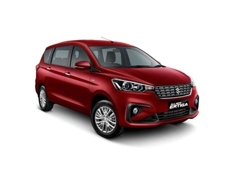 Review Suzuki Ertiga by Maruti Ertiga Price In India Specs Review Pics Mileage