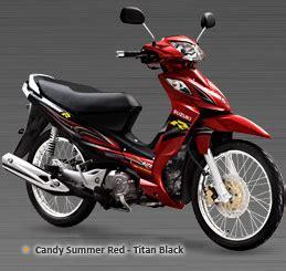 new suzuki shogun 125 r suzuki motorcycles motorcycles and 250