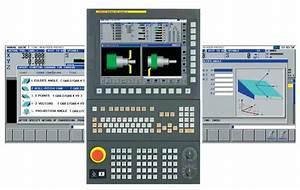 Fanuc Manual Guide I  U6a21 U64ec U64cd U4f5c