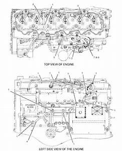 Cat Walkie Forklift Parts Diagram  U2022 Downloaddescargar Com