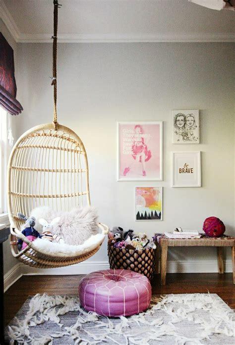 idee de chambre fille ado 44 idées pour la chambre de fille ado