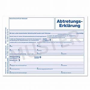 Abtretungserklärung Rechnung : niedlich schuldschein kostenlos vorlage zeitgen ssisch entry level resume vorlagen sammlung ~ Themetempest.com Abrechnung