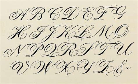 Lettering Design ,calligraphy Design, Cursive Calligraphy, Handwriting Design, Calligraphy