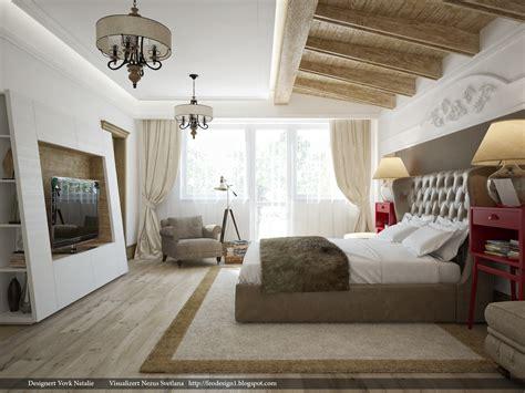 Pretty Contemporary Interiors by Pretty Contemporary Interiors