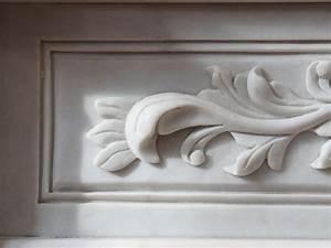 Kamin Englischer Stil : marmorkamine offene kamine kaminmasken englischer und franz sischer stil exklusives ~ Markanthonyermac.com Haus und Dekorationen