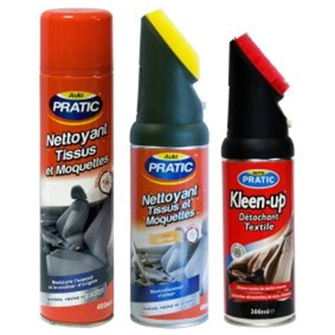comment nettoyer siege voiture comment nettoyer tissu siege auto la réponse est sur