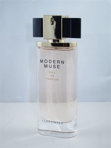 modern muse estee lauder estee lauder modern muse eau de parfum review musings of a muse