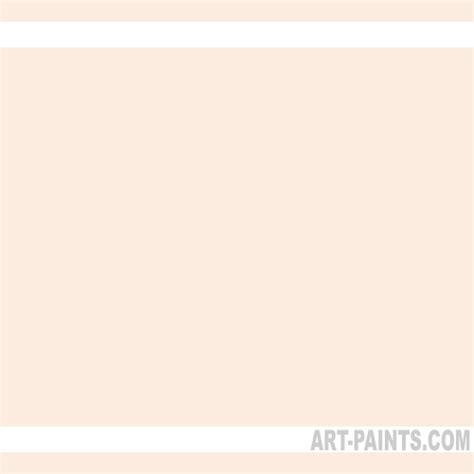 light beige 300 series ultraglaze ceramic paints c sp 320 light beige paint light beige