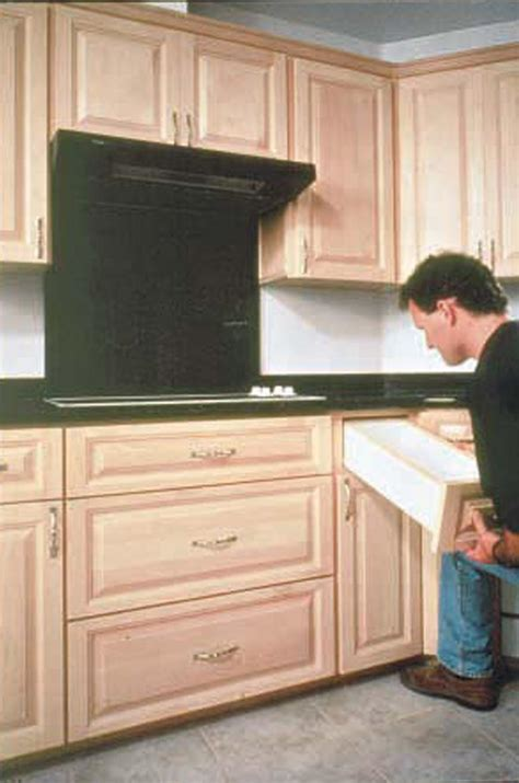 home decorators kitchen cabinets reviews building a kitchen cabinet review home decor 7060