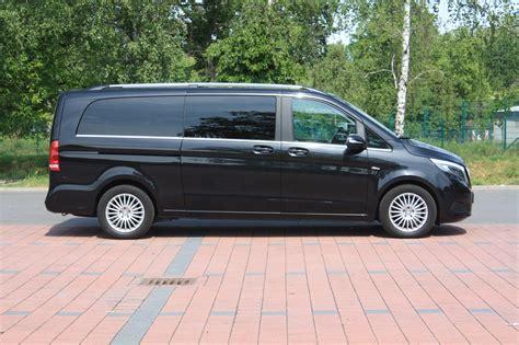 chauffeur berlin limousinen berlin berlin limousine mieten und wenn es