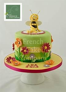 Gateau Anniversaire 2 Ans : childrens birthday cake gateau d 39 anniversaire pour enfant ~ Farleysfitness.com Idées de Décoration