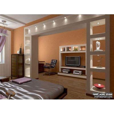 pin de rose moraes en decoracion bedroom bed design