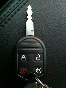 Key Fob W  Key -vs- Fob Built Into Key - Page 17
