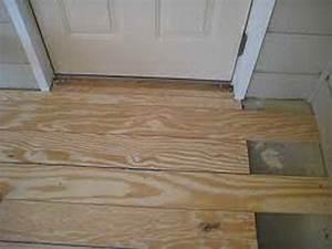 Planning ideas cheap flooring ideas wood flooring for Cheap floors