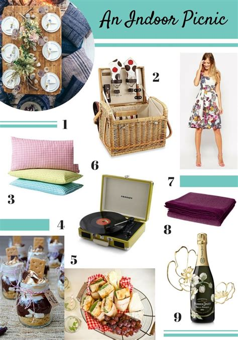 Indoor Picknick by Inspiration An Indoor Picnic Ideas Indoor